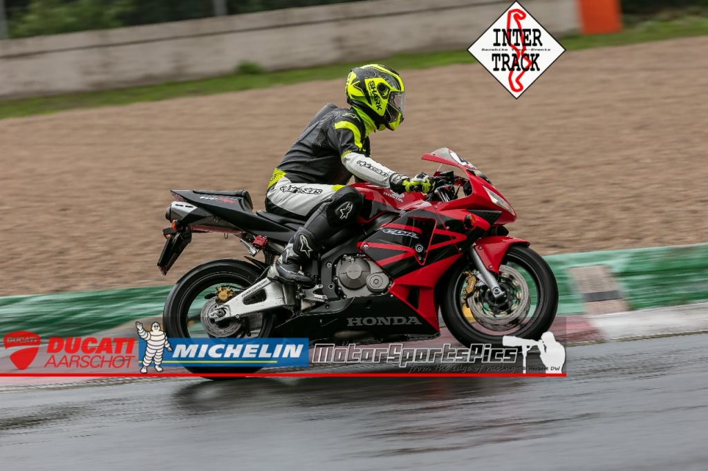 31-08-2020 Inter-Track at Zolder wet sessions #182
