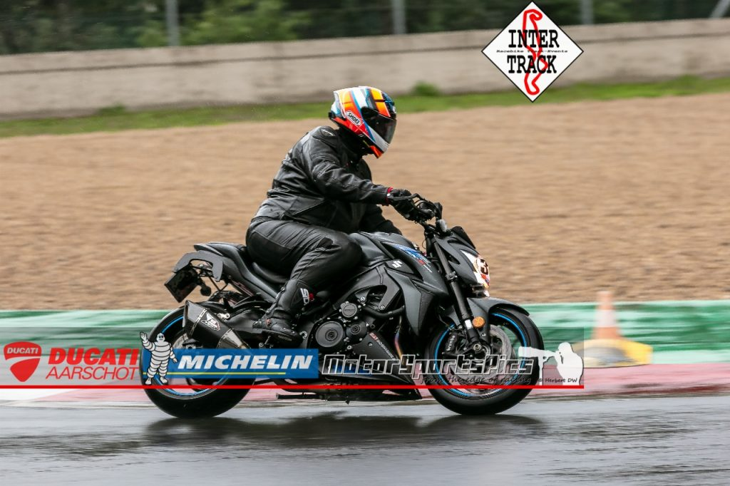 31-08-2020 Inter-Track at Zolder wet sessions #183