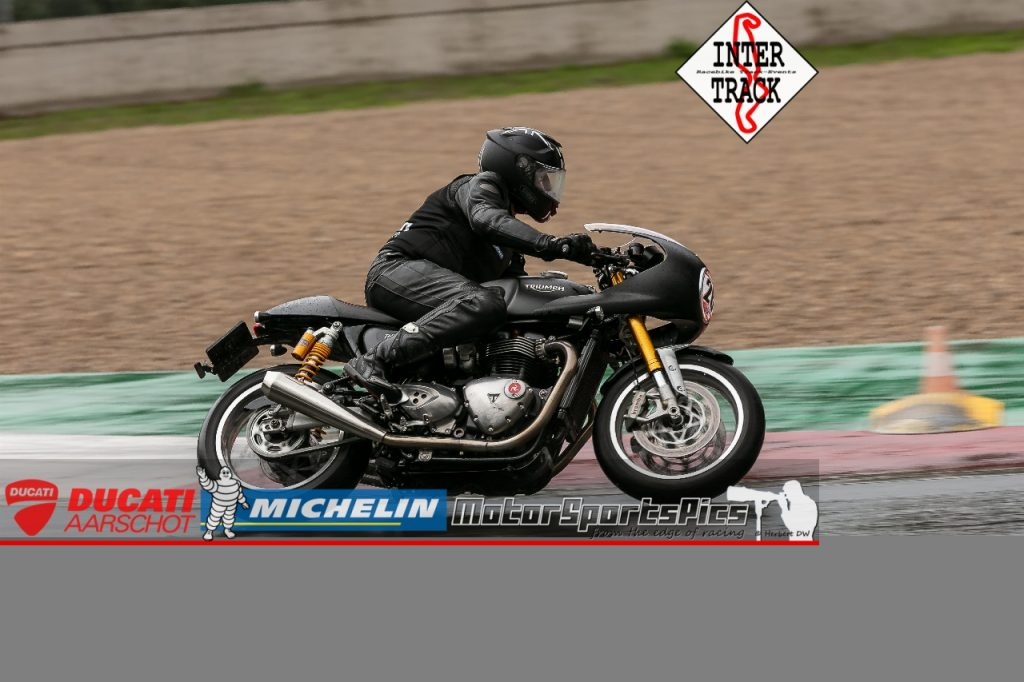 31-08-2020 Inter-Track at Zolder wet sessions #184
