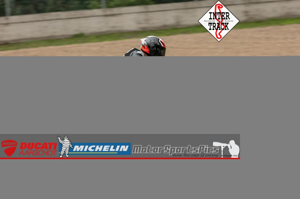 31-08-2020 Inter-Track at Zolder wet sessions #185
