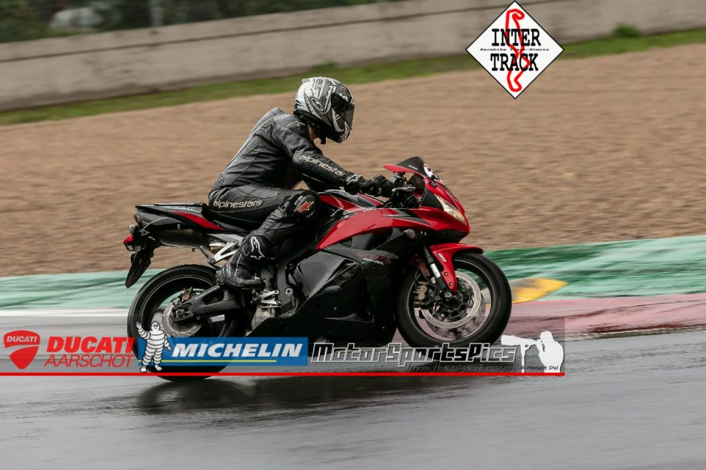 31-08-2020 Inter-Track at Zolder wet sessions #186