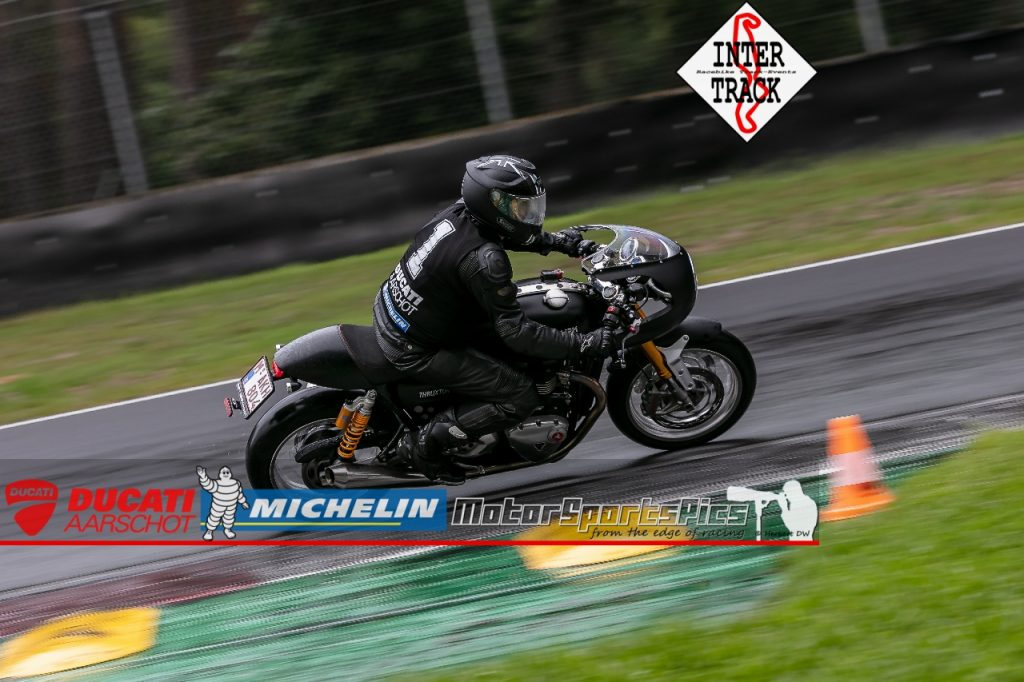 31-08-2020 Inter-Track at Zolder wet sessions #189