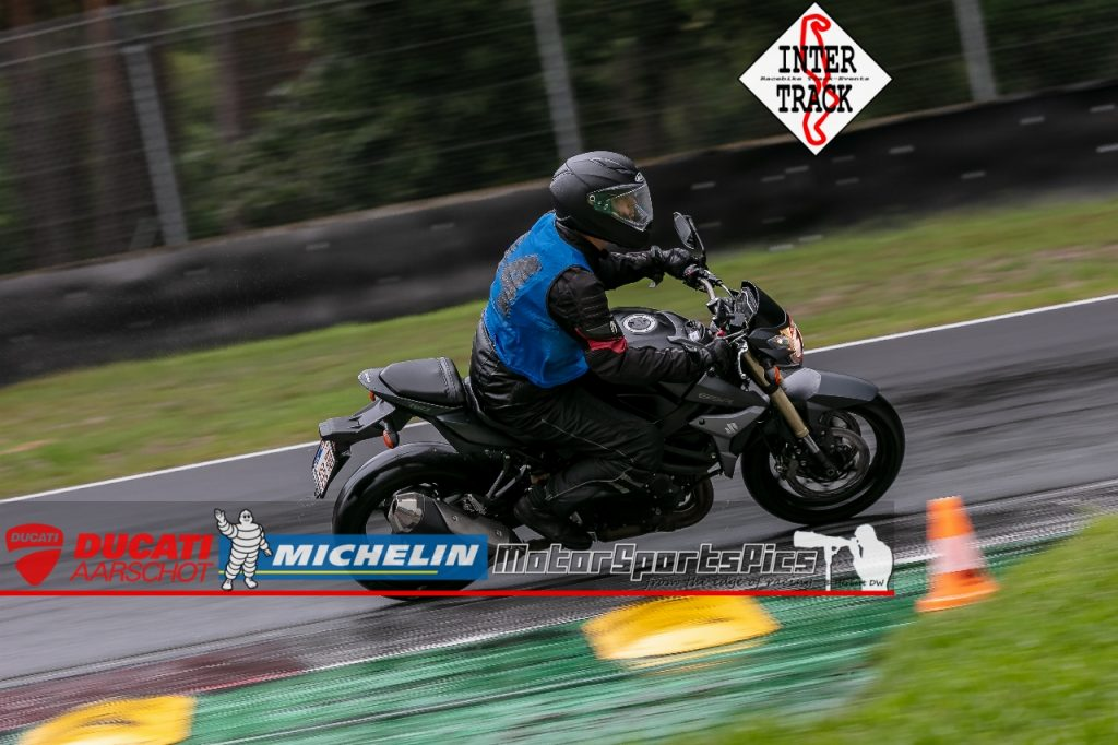 31-08-2020 Inter-Track at Zolder wet sessions #190