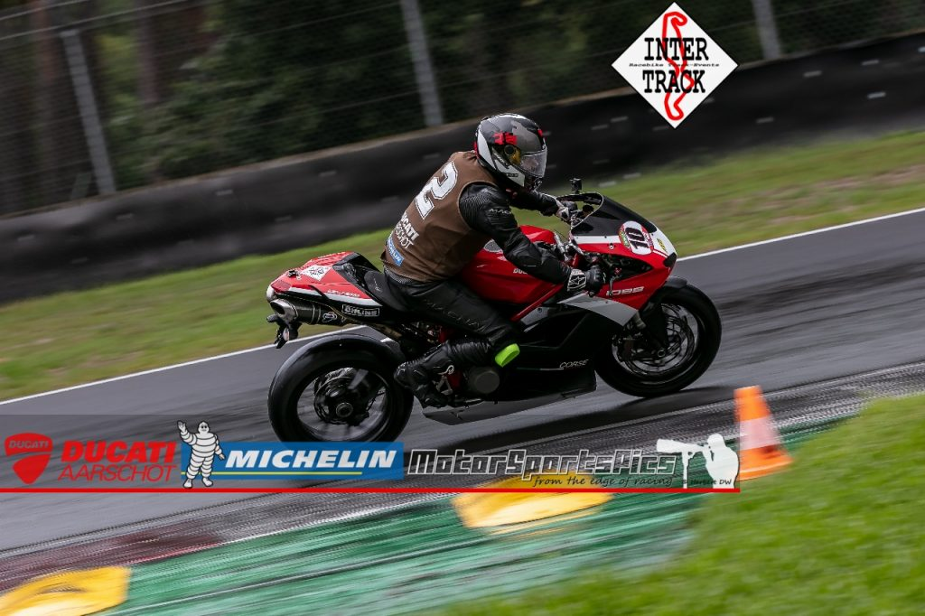 31-08-2020 Inter-Track at Zolder wet sessions #192
