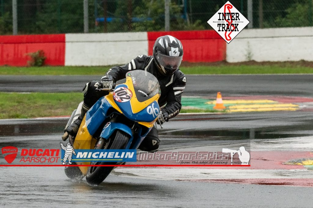 31-08-2020 Inter-Track at Zolder wet sessions #195