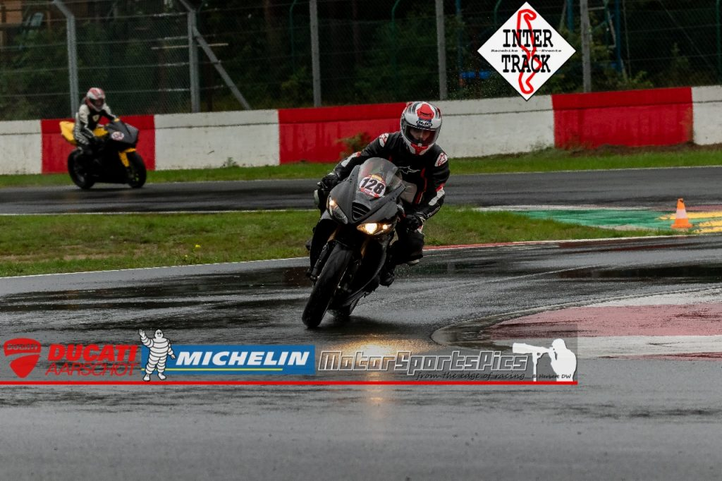 31-08-2020 Inter-Track at Zolder wet sessions #196