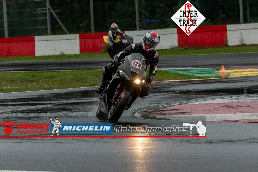 31-08-2020 Inter-Track at Zolder wet sessions #197