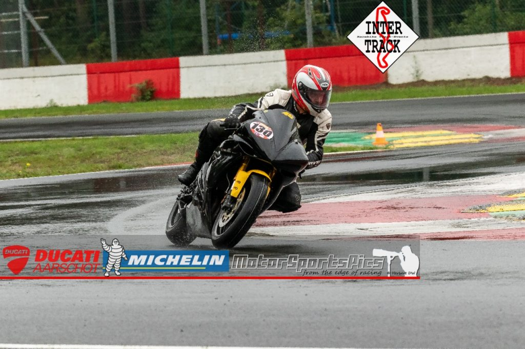 31-08-2020 Inter-Track at Zolder wet sessions #198