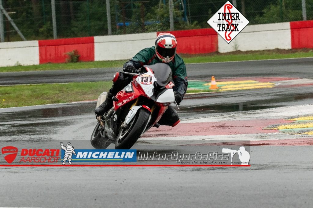 31-08-2020 Inter-Track at Zolder wet sessions #200