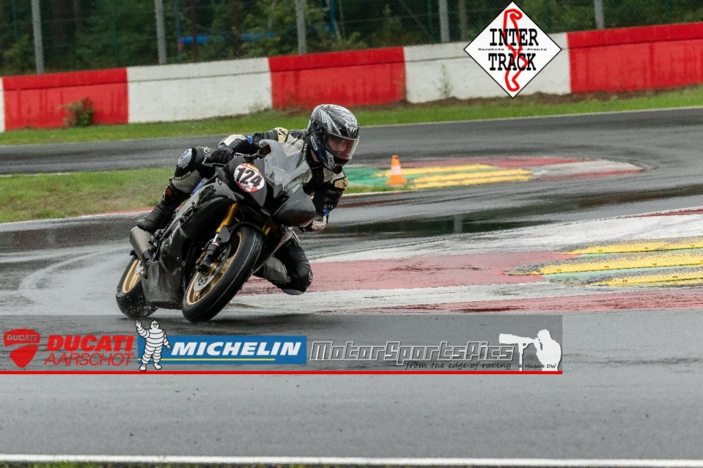 31-08-2020 Inter-Track at Zolder wet sessions #201