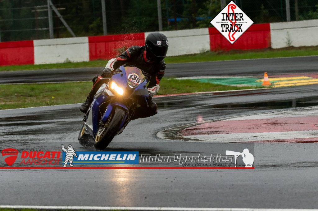 31-08-2020 Inter-Track at Zolder wet sessions #202