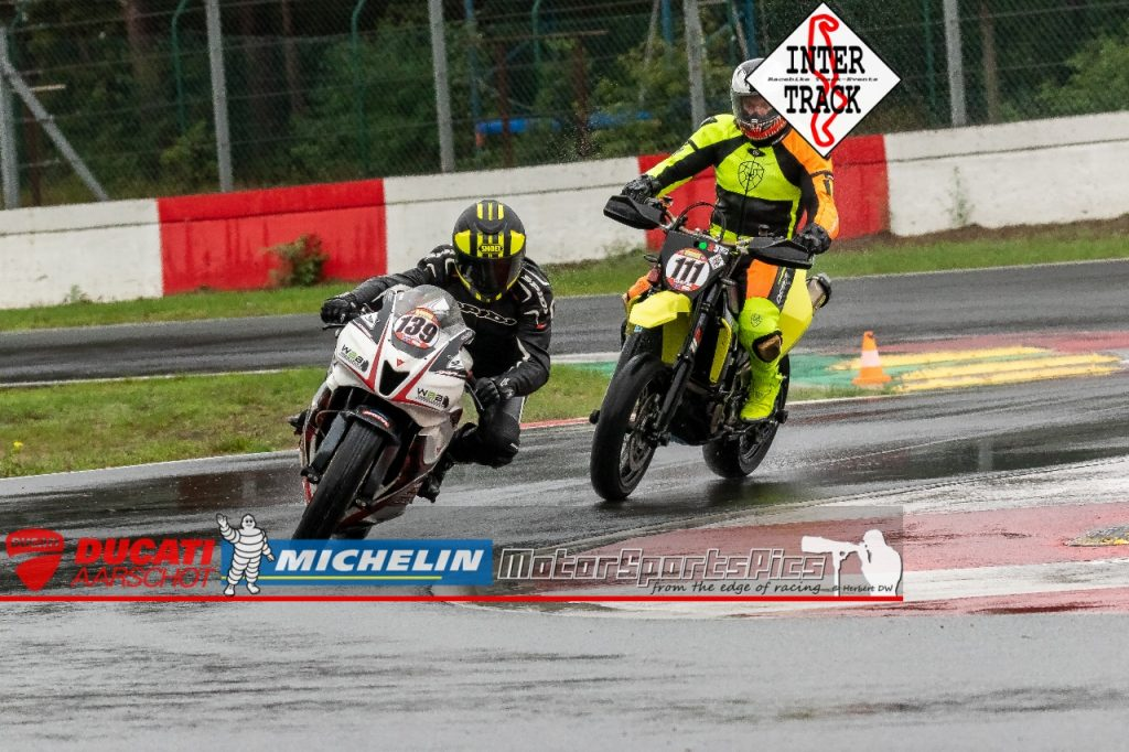 31-08-2020 Inter-Track at Zolder wet sessions #203