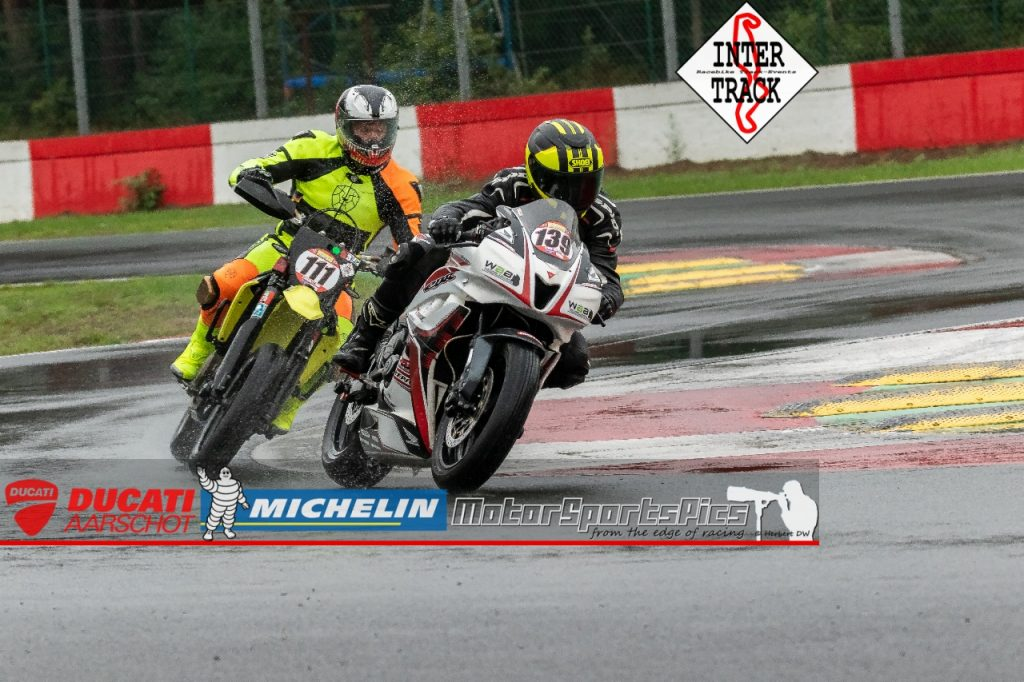 31-08-2020 Inter-Track at Zolder wet sessions #204