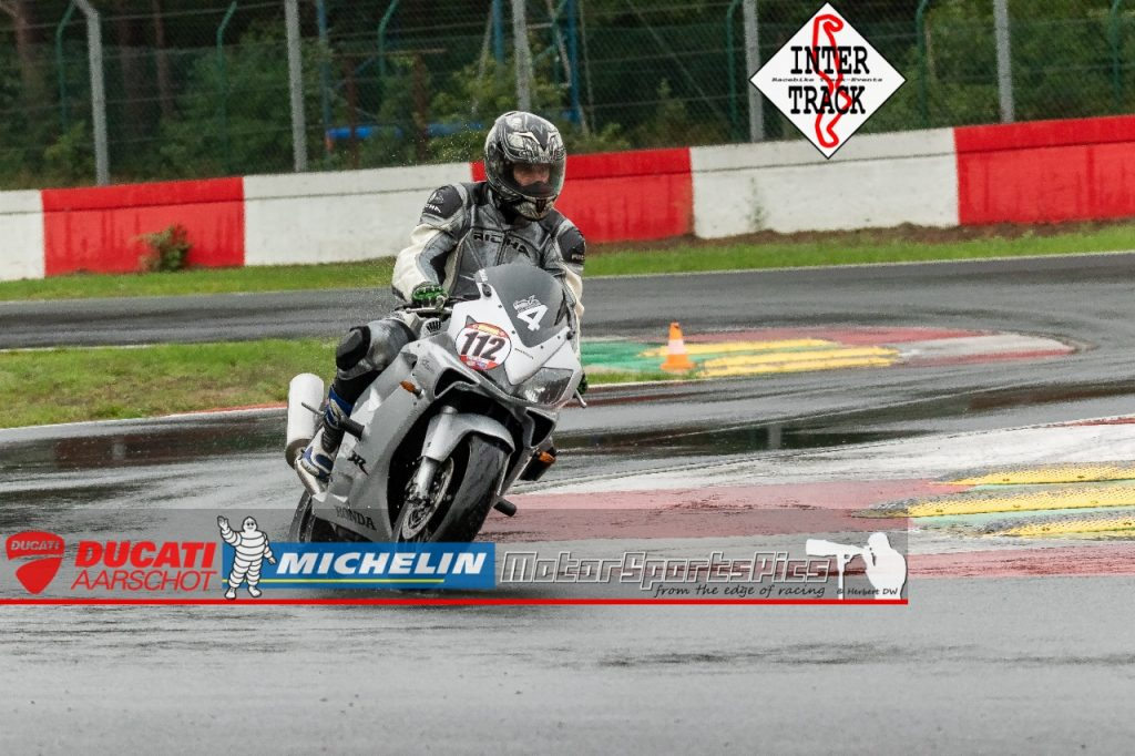 31-08-2020 Inter-Track at Zolder wet sessions #205