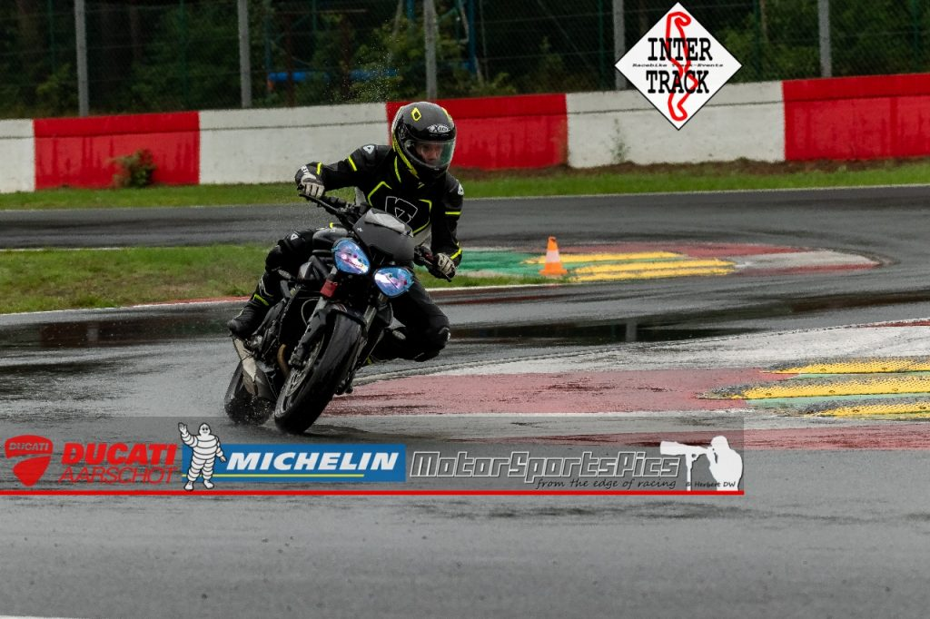 31-08-2020 Inter-Track at Zolder wet sessions #207