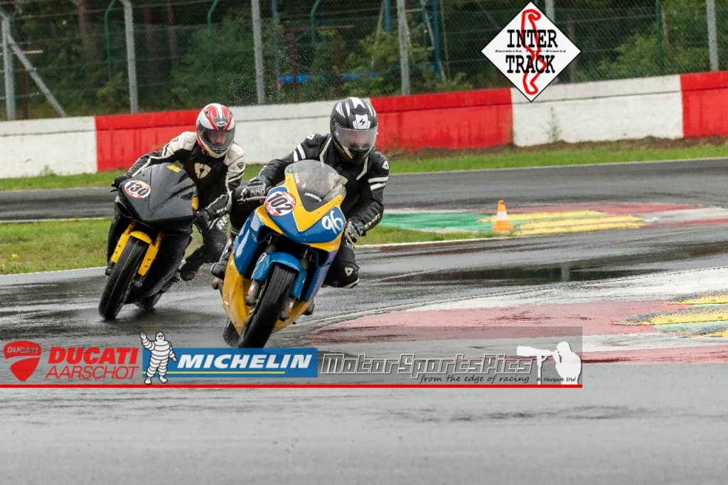 31-08-2020 Inter-Track at Zolder wet sessions #209