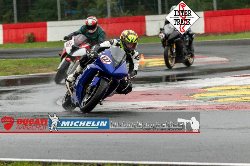 31-08-2020 Inter-Track at Zolder wet sessions #211
