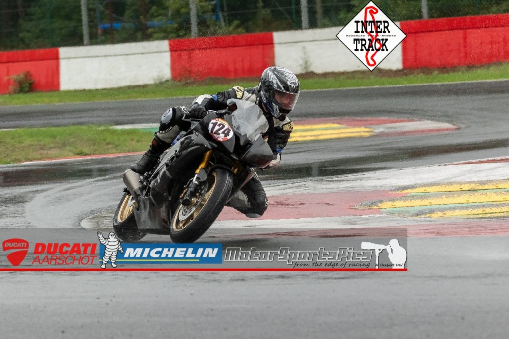 31-08-2020 Inter-Track at Zolder wet sessions #212