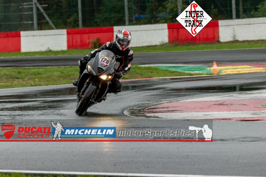 31-08-2020 Inter-Track at Zolder wet sessions #213