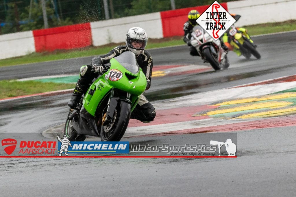 31-08-2020 Inter-Track at Zolder wet sessions #214
