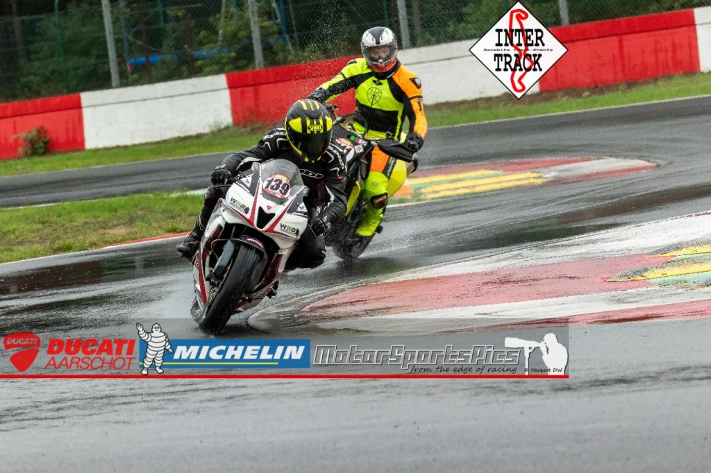 31-08-2020 Inter-Track at Zolder wet sessions #215