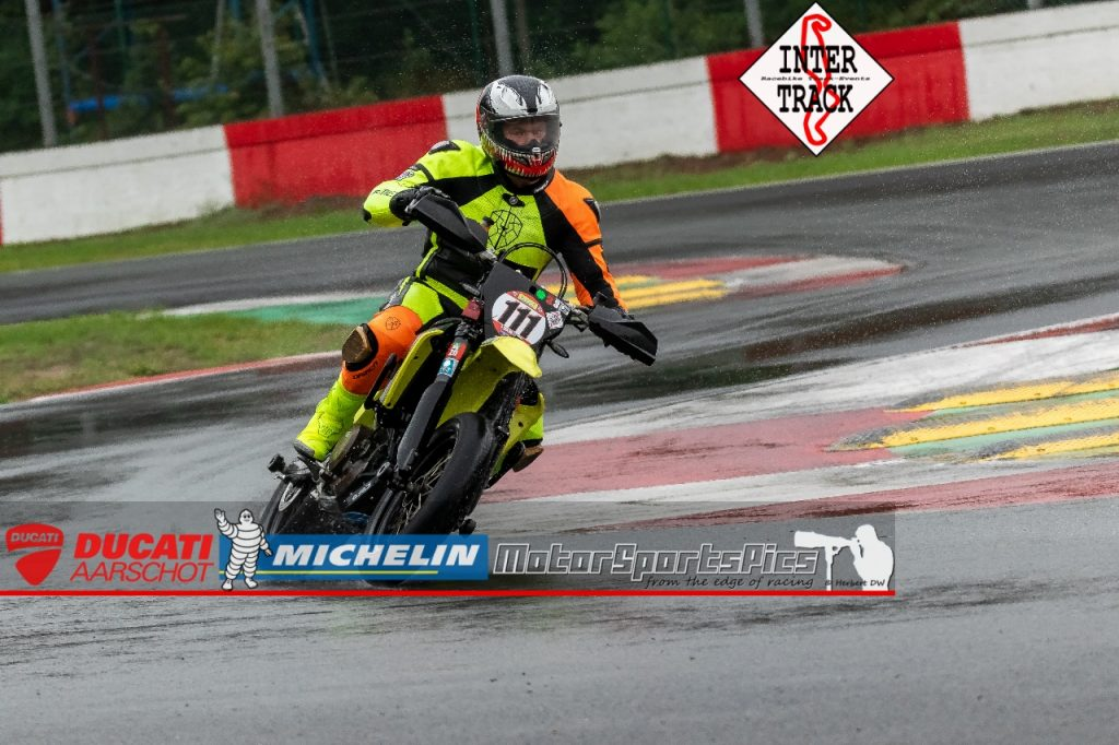 31-08-2020 Inter-Track at Zolder wet sessions #216