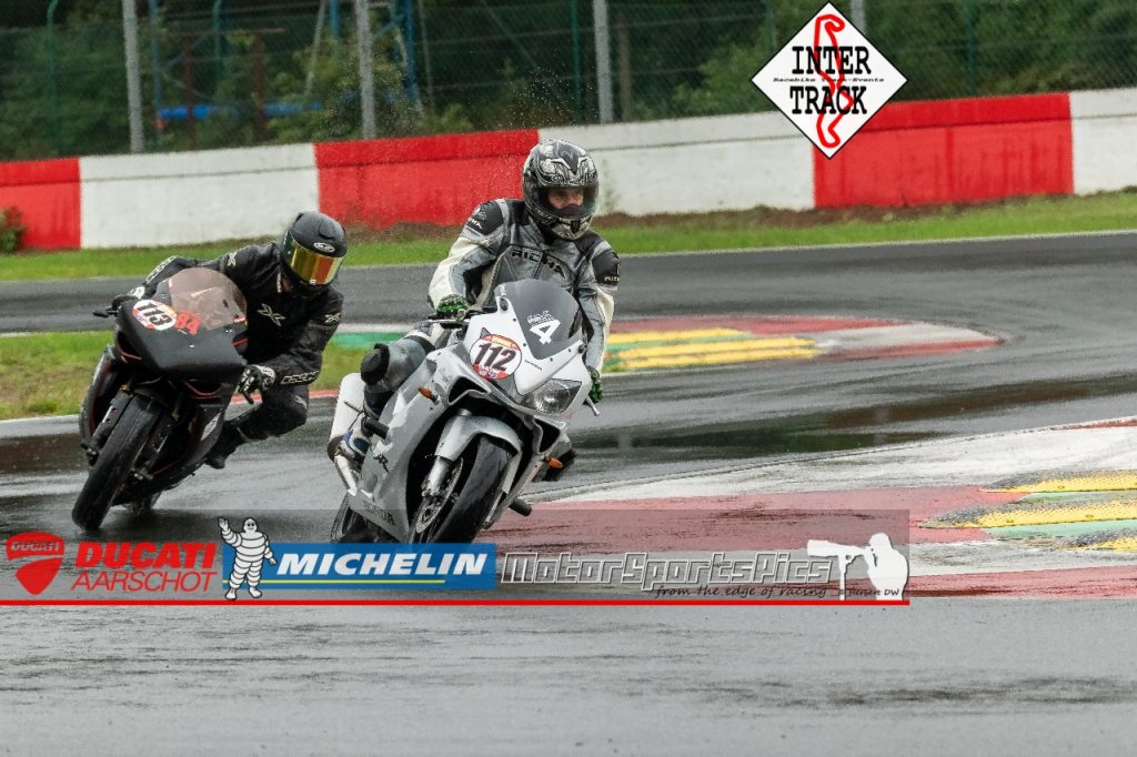 31-08-2020 Inter-Track at Zolder wet sessions #217