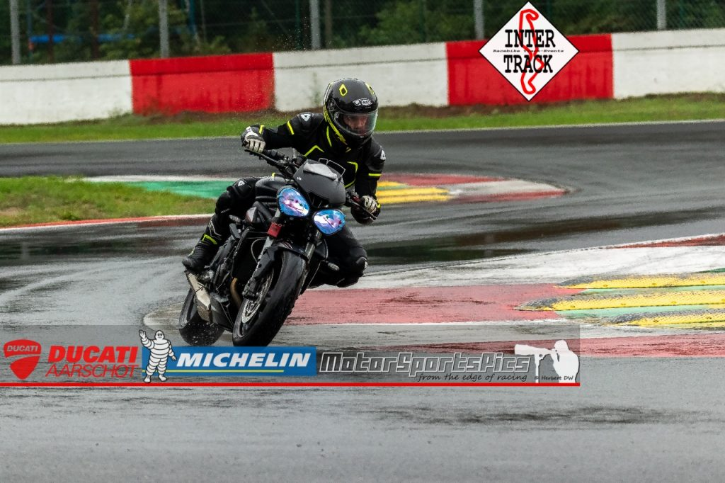 31-08-2020 Inter-Track at Zolder wet sessions #219