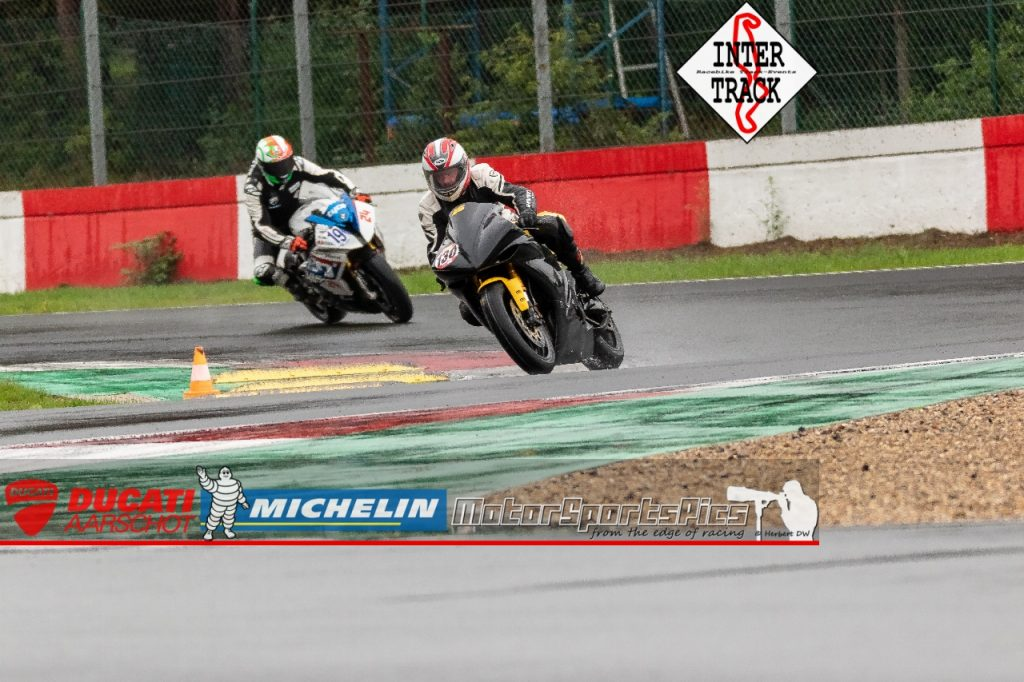 31-08-2020 Inter-Track at Zolder wet sessions #220