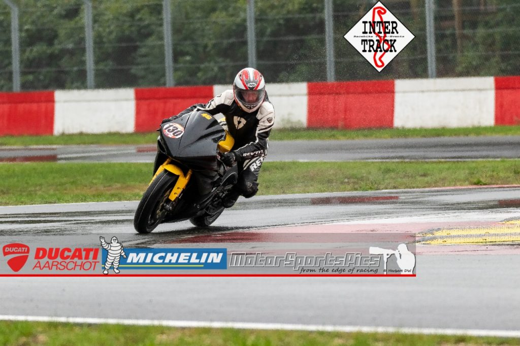 31-08-2020 Inter-Track at Zolder wet sessions #221