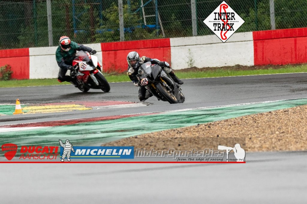 31-08-2020 Inter-Track at Zolder wet sessions #225