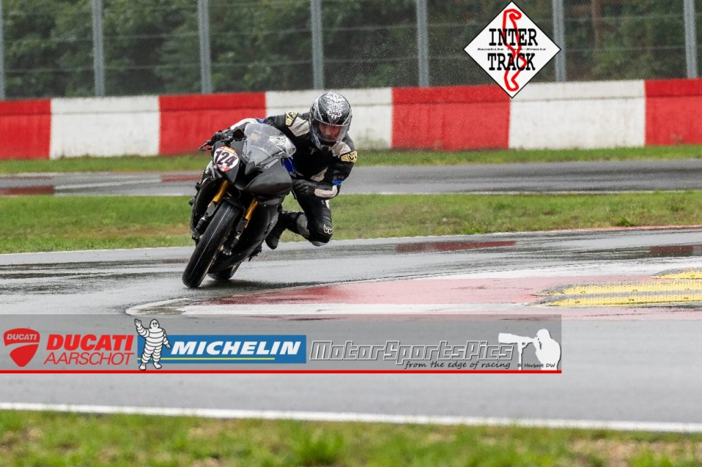 31-08-2020 Inter-Track at Zolder wet sessions #226