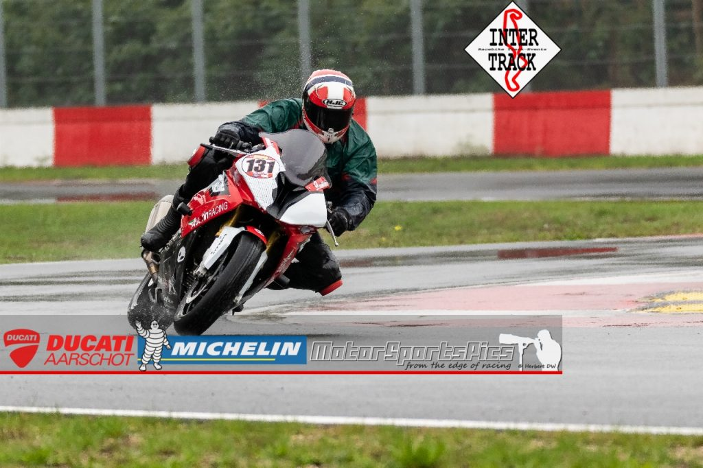 31-08-2020 Inter-Track at Zolder wet sessions #227