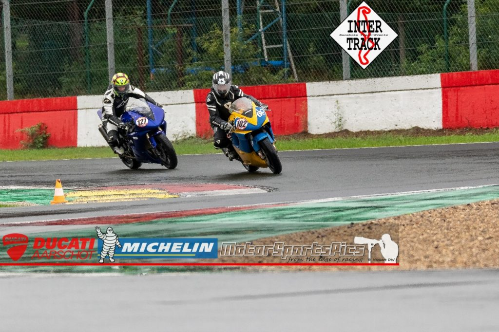 31-08-2020 Inter-Track at Zolder wet sessions #228