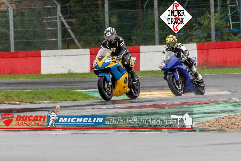 31-08-2020 Inter-Track at Zolder wet sessions #229