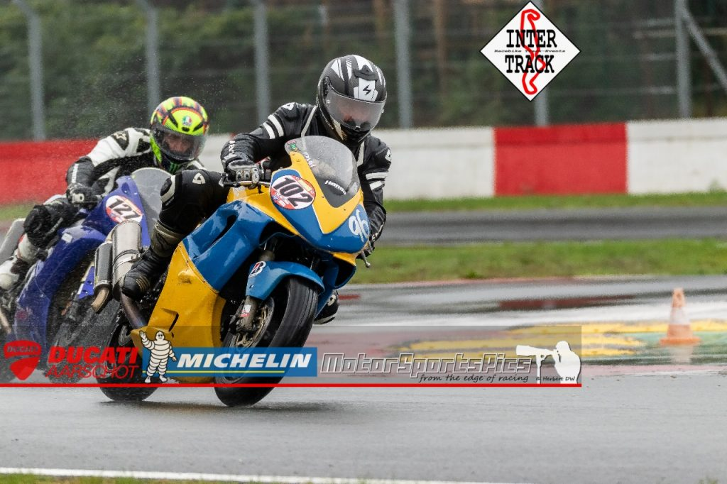31-08-2020 Inter-Track at Zolder wet sessions #230