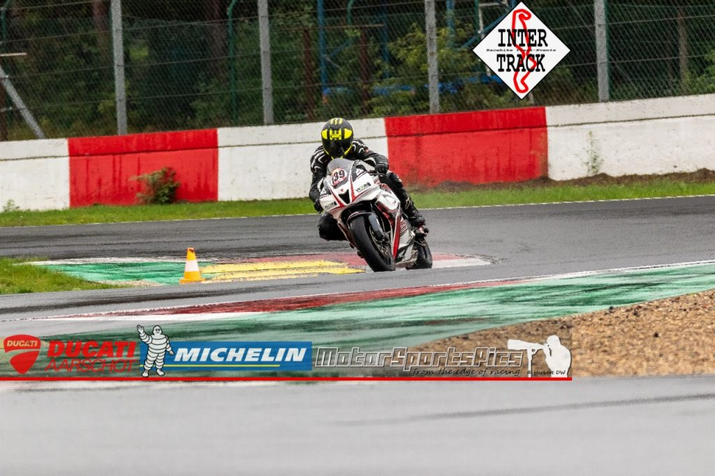 31-08-2020 Inter-Track at Zolder wet sessions #231