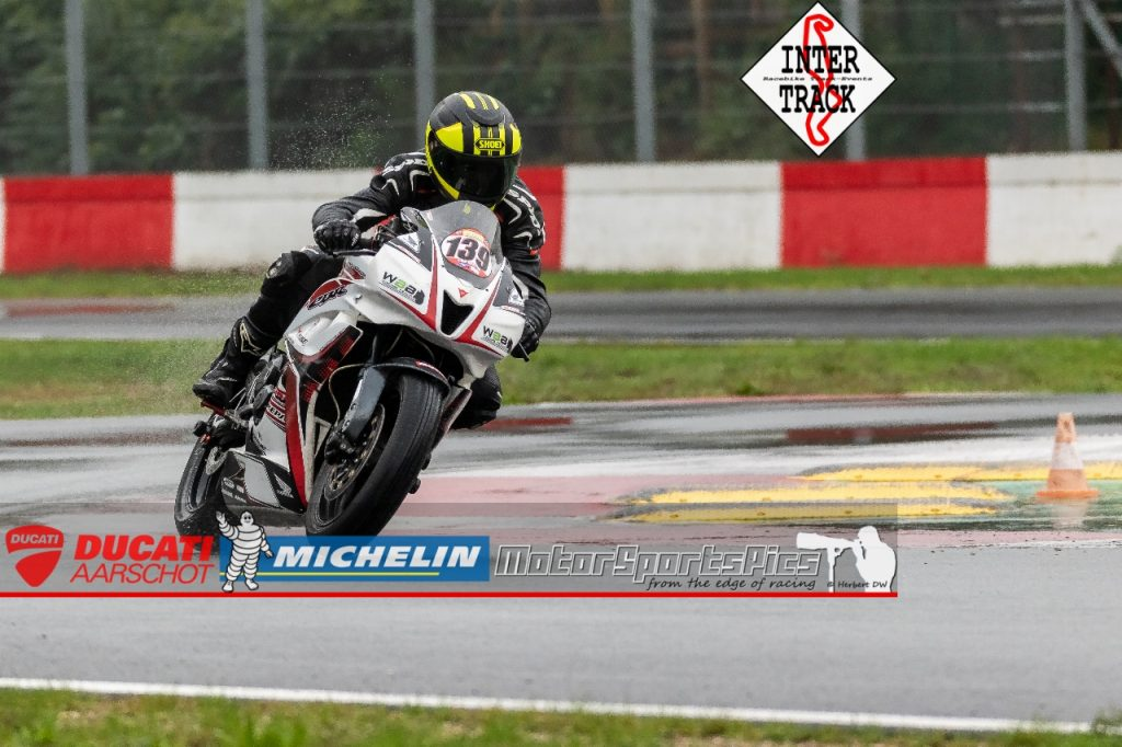 31-08-2020 Inter-Track at Zolder wet sessions #233