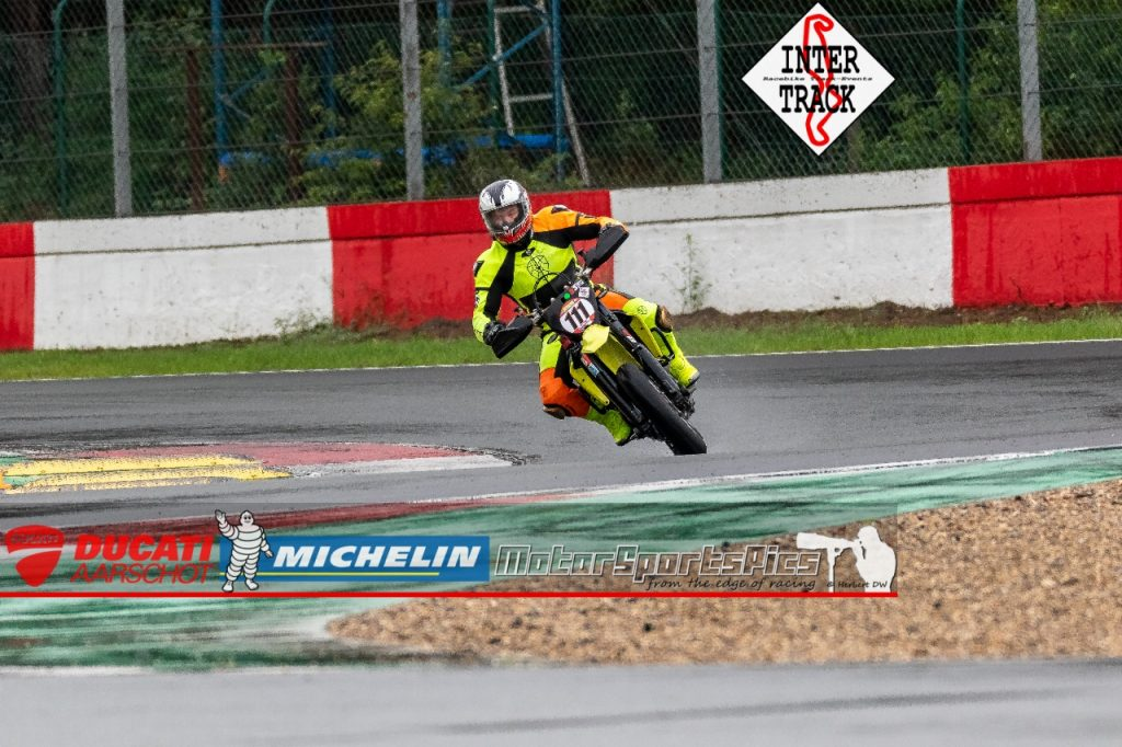 31-08-2020 Inter-Track at Zolder wet sessions #234