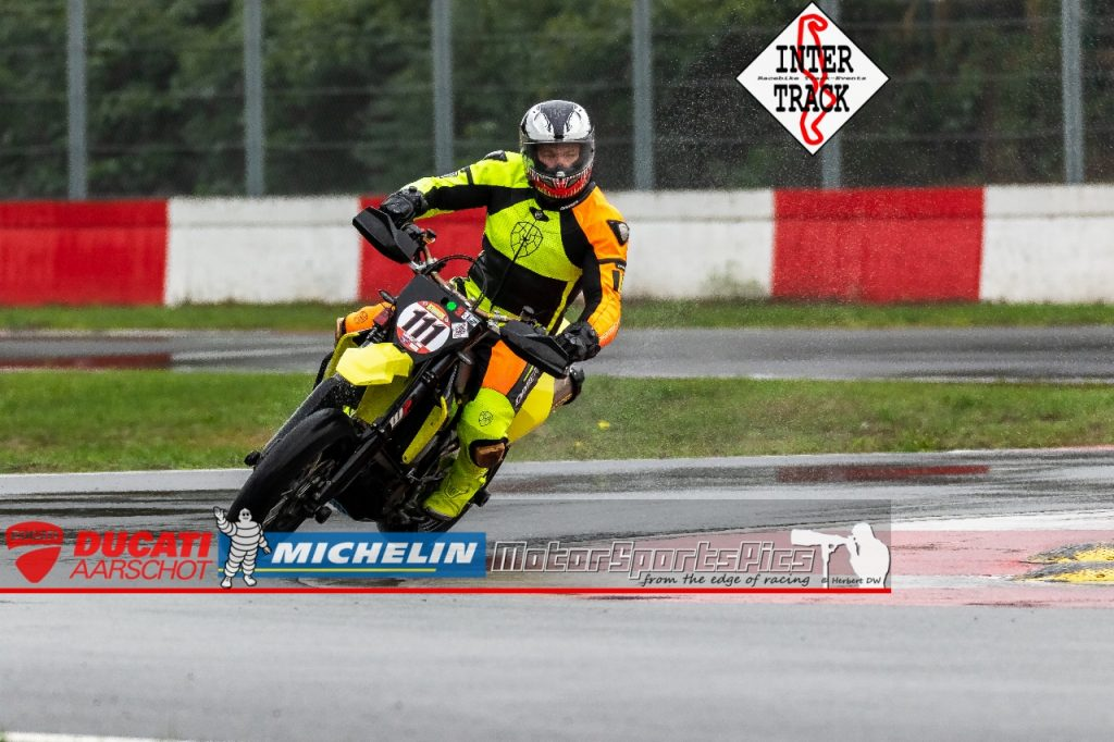 31-08-2020 Inter-Track at Zolder wet sessions #235