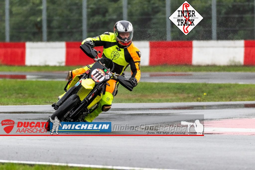 31-08-2020 Inter-Track at Zolder wet sessions #236