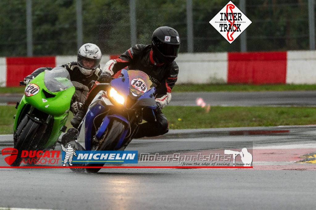 31-08-2020 Inter-Track at Zolder wet sessions #237
