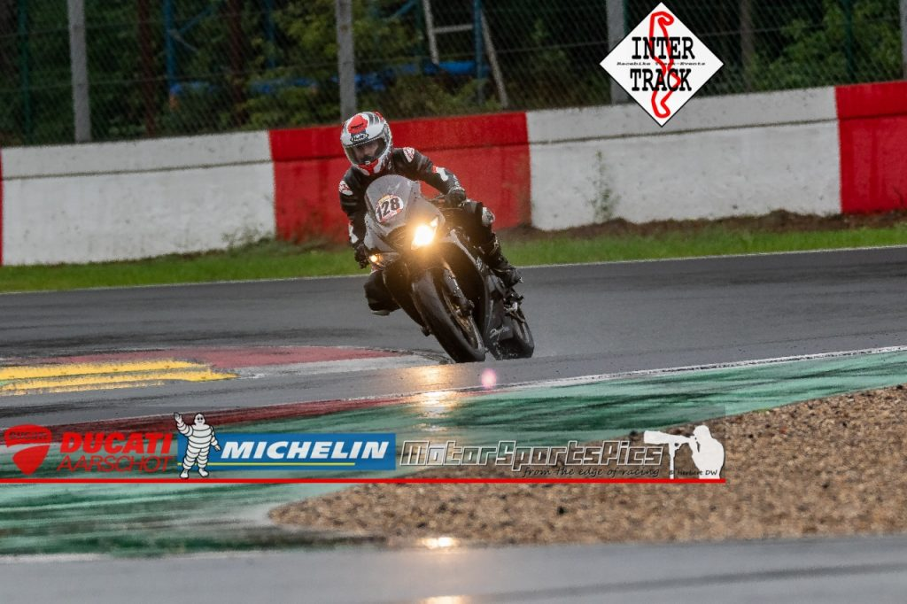 31-08-2020 Inter-Track at Zolder wet sessions #238