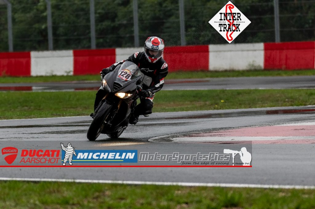 31-08-2020 Inter-Track at Zolder wet sessions #239