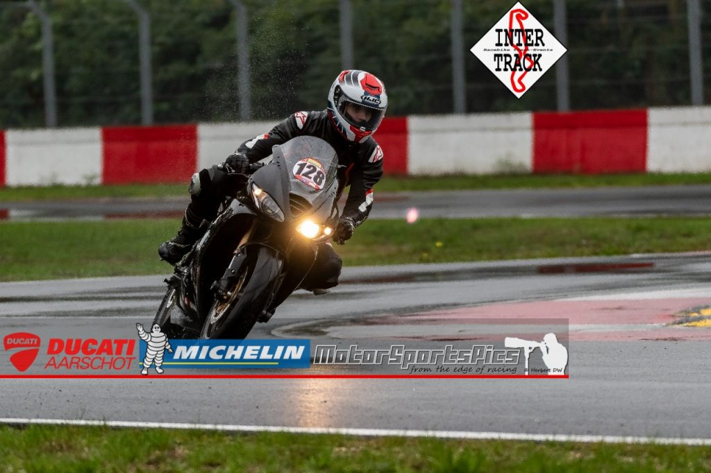 31-08-2020 Inter-Track at Zolder wet sessions #240