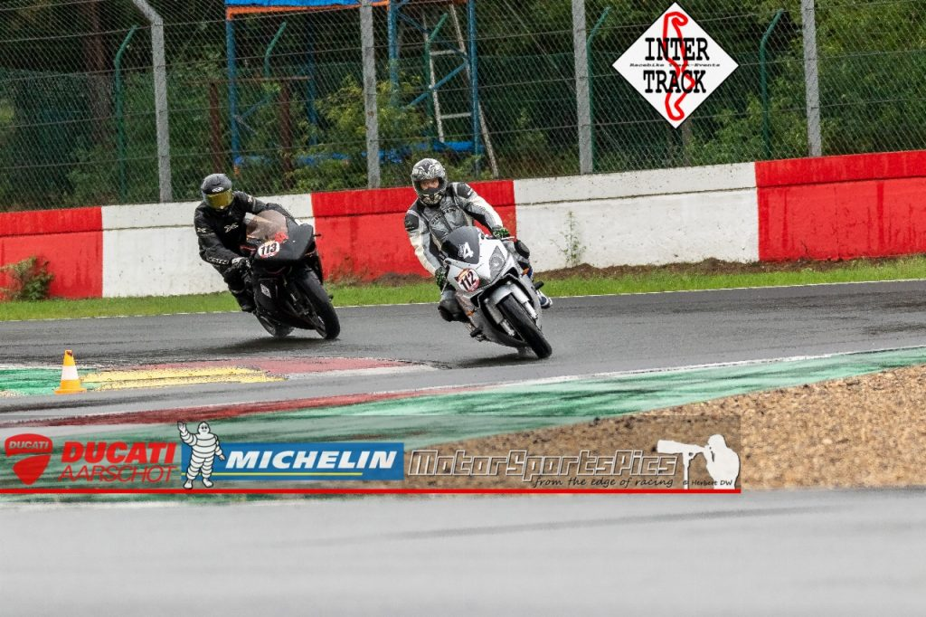 31-08-2020 Inter-Track at Zolder wet sessions #241