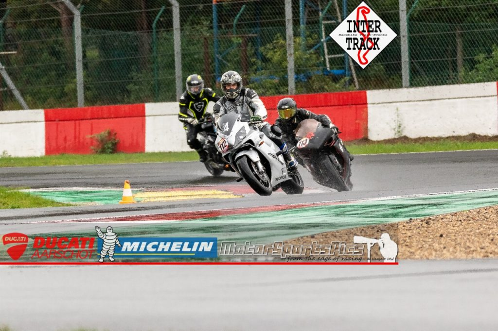 31-08-2020 Inter-Track at Zolder wet sessions #242