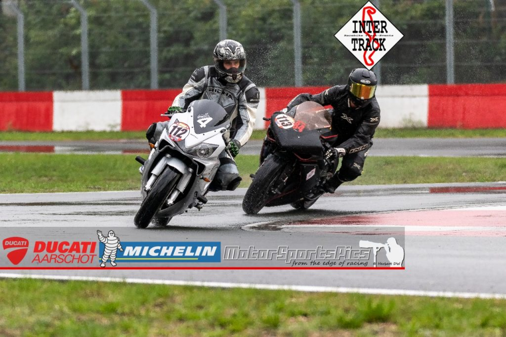 31-08-2020 Inter-Track at Zolder wet sessions #243