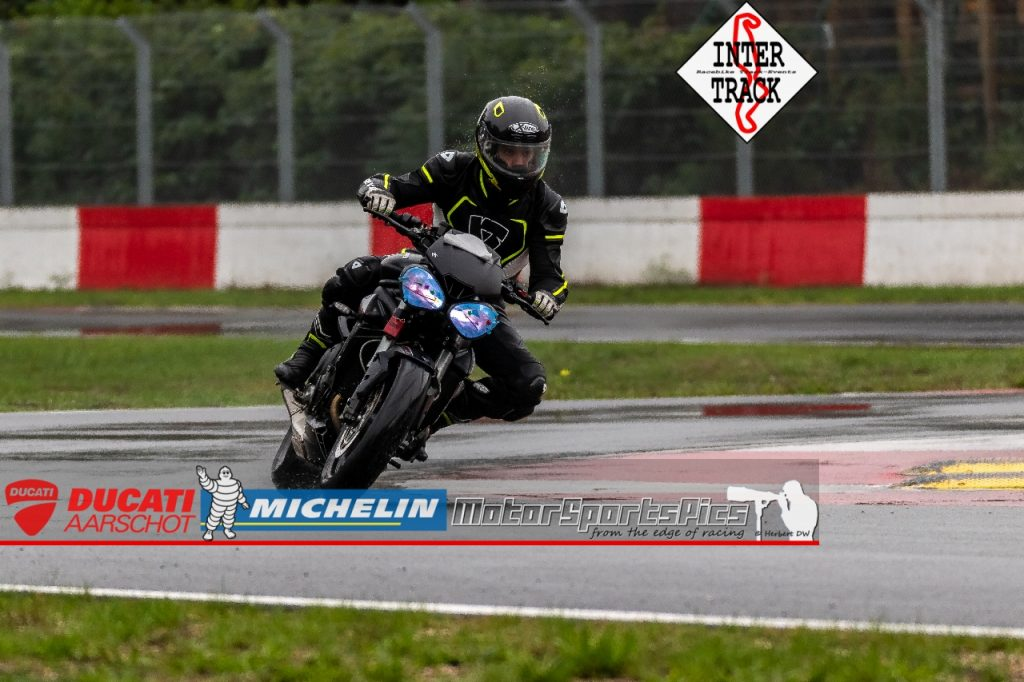 31-08-2020 Inter-Track at Zolder wet sessions #244