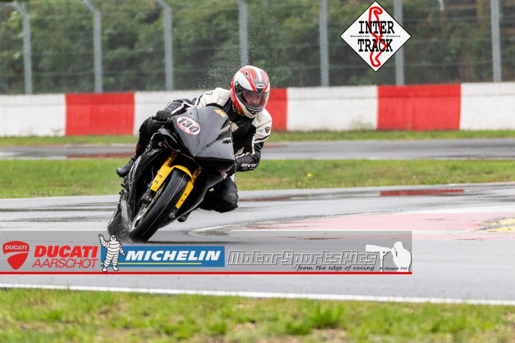 31-08-2020 Inter-Track at Zolder wet sessions #245